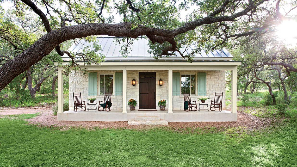 housestonesml-trees