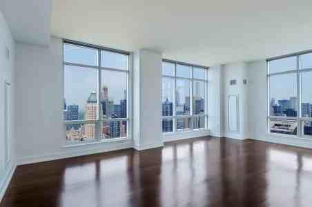 3_350-West-42nd-Street_PHD_10001_Living-Room_Print