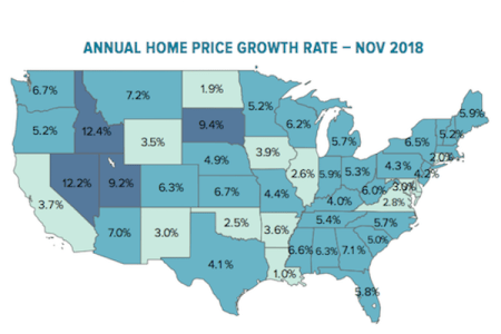 home-values-see-largest-single-month-decline-since-2012