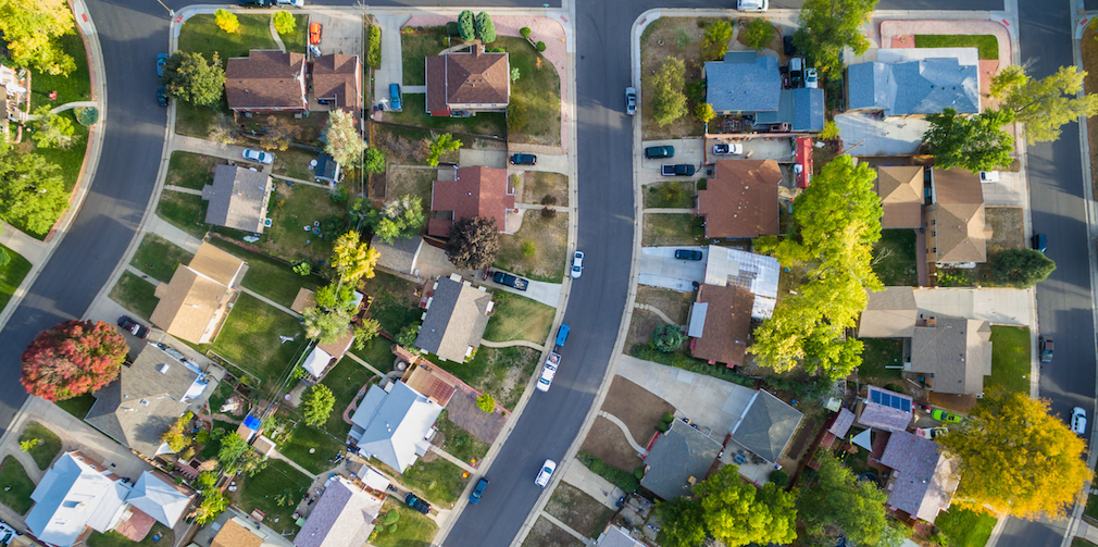 marketwatch-3-reasons-why-the-housing-market-is-weaker-than-it-seems
