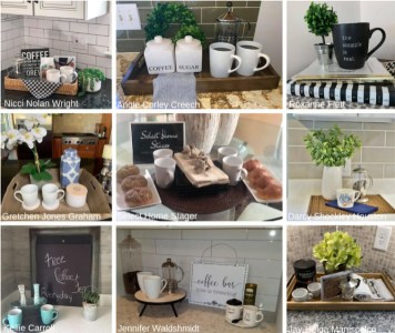3-winter-staging-tips-coffee-vignettes-feature-fireplaces-and-softer-colors