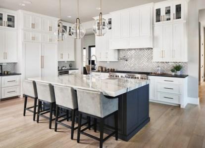 houzzs-most-viewed-kitchen-photos-of-2019