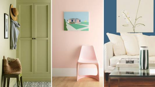 2020s-hottest-paint-colors-which-is-your-favorite