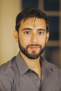 Arthur Matuszewski, VP of Talent at Better.com, to speak at engage.talent Feb. 6