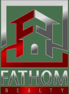 logo-fathom-mission-greyred-Tr