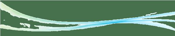 line-wavygreen-blueT