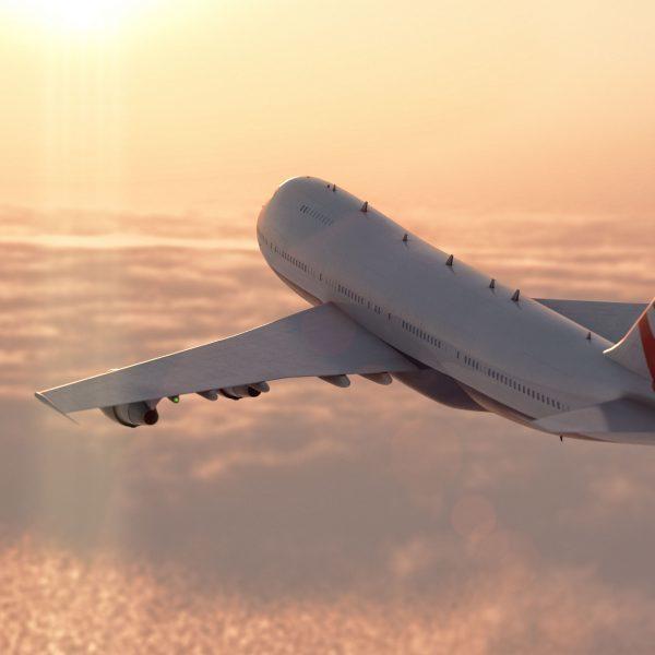 Luxury Travel Agents   Luxury Holidays & Tailor Made Travel