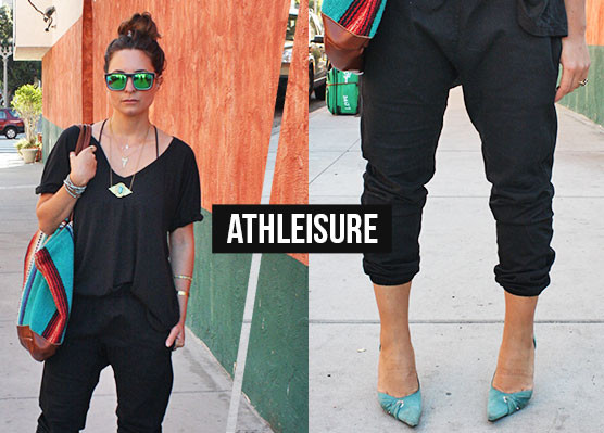athleisure_large_2x