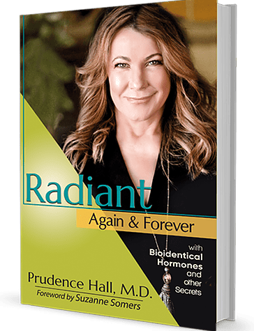 how to be radiant