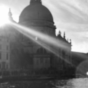 21 ноября – значимый день для каждого жителя Венеции.