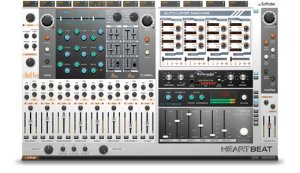 img-ce-nks_synth-special_landingpage_01_softube-b76bc9ad2427014bae1fe2297aedc7d4-d