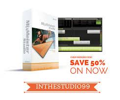 MixMeister Studio 7