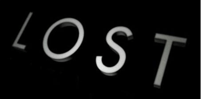 EPV_Lost_Logo