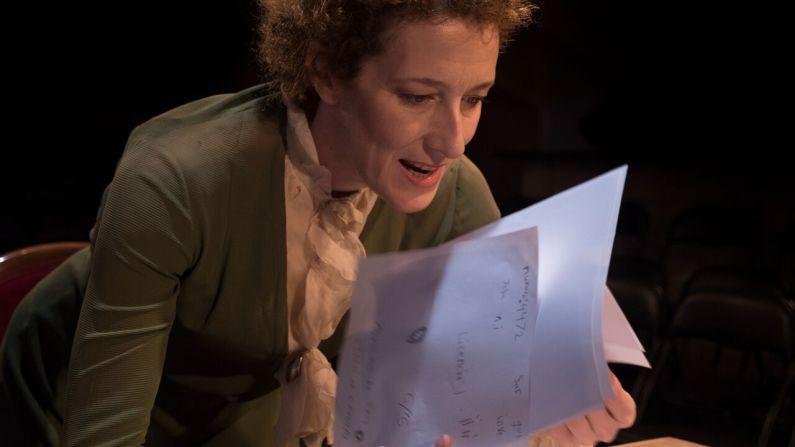 critica una habitacion propia teatro madrid
