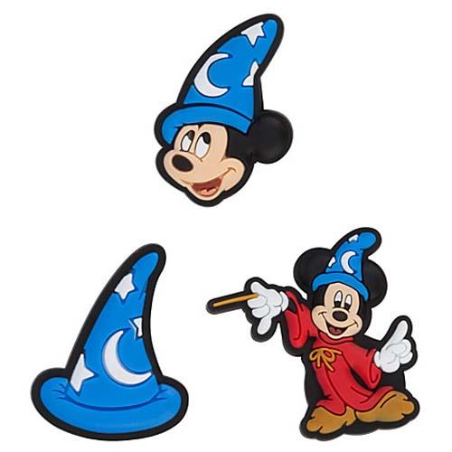 Your WDW Store - Disney MagicBand Magic Bandits - Sorcerer ...
