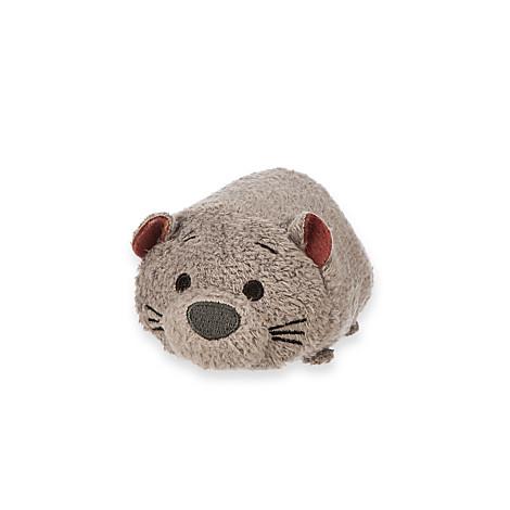 Disney Tsum Tsum Mini Winnie The Pooh Gopher