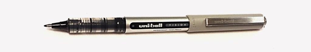 website designer pen
