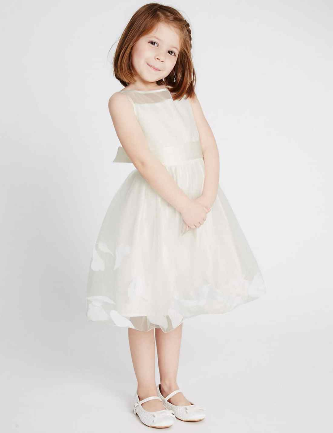 flower girl dress 2 ms