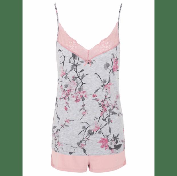tickled pink pyjamas