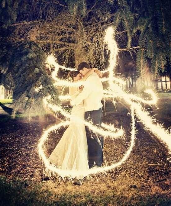 unique Wedding photography ideas