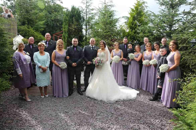 samantha stephen wedding