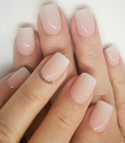 top 10 wedding nail designs for 2020  your wedding hub