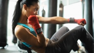 Are You Making The Five DRAWS Of Fitness Mistakes
