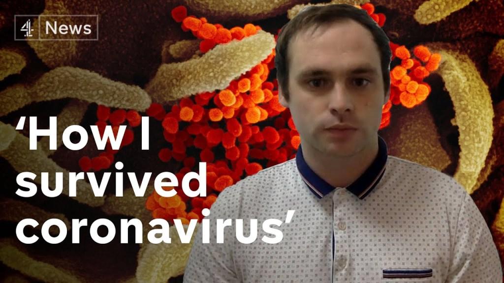 coronavirus,coronavirus symptoms,coronavirus symptome,coronavirus italia,coronavirus treatment,coronavirus chine,coronavirus vaccine,coronavirus diagnosis,coronavirus symptomes,coronavirus disease,coronavirus outbreak,coronavirus infection,coronavirus in humans,