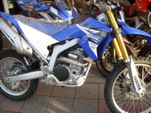 DSCN4979