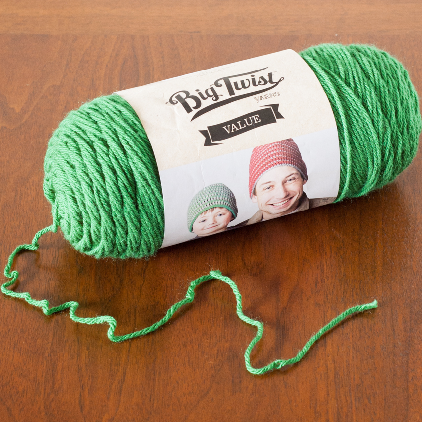 Leprechaun Hat Beer Cozy Free Crochet Pattern You Should Craft