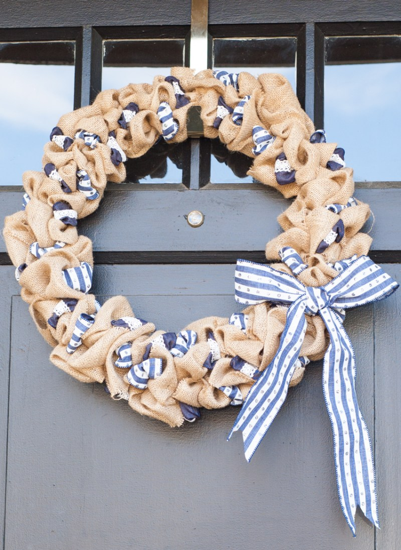 burlap-ribbon-wreath-tutorial-37