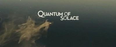 Quantum of typefaces in No. 22