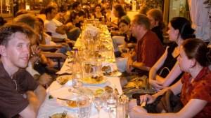 ICTVC 2007