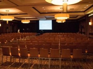 TypeCon Milwaukee 2012