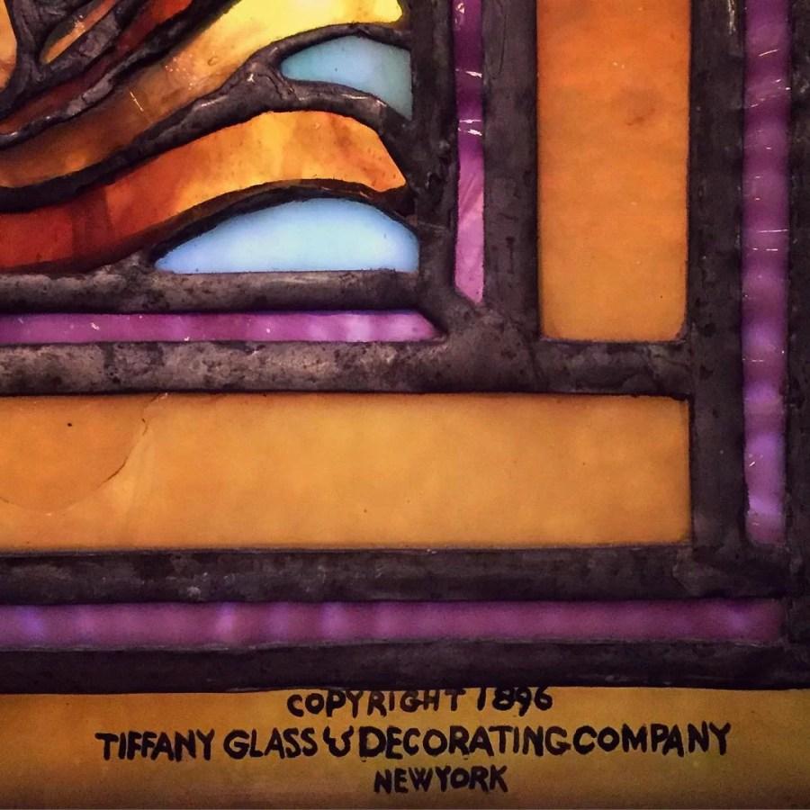 Legit Tiffany