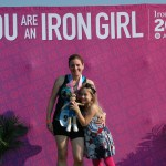 Tri Talk Tuesday: What to wear for a triathlon