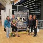 Race Report: Army Ten Miler 2013