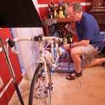 Tri Talk Tuesday: Bike Maintenance
