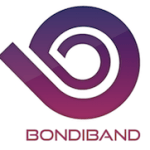 Review & Giveaway: Bondi Bands!