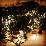 My Five Favorite Holiday Traditions