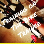 Tri Talk Tuesday: Keys to Training on the Bike Trainer