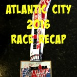 Ironman 70.3 Atlantic City Race Recap 2016