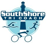 south-shore-tri-coach