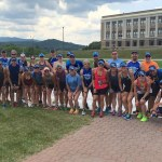 Ironman Lake Placid Training Camp – join me!
