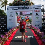 Just Back From the IRONMAN World Championship in Kona!