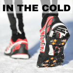 11 Tips for Running in the Cold