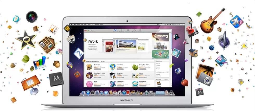 Derniers articles du Blog YouTips Mac