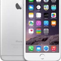 Nouvelle application Apple Mémo Musical sur iPhone
