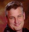 Mark Babbitt is CEO of YouTern