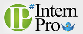 #InternPro Chat Leaving Underemployed Status
